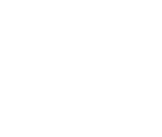 Fry Fitness Logo small white.png