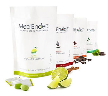 mohp-control-your-cravings-product-shot.