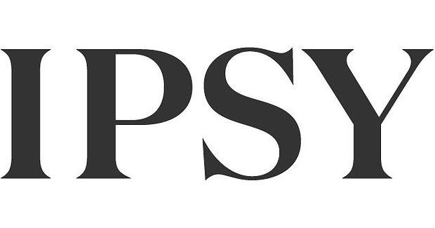 IPSY_Logo.jpg