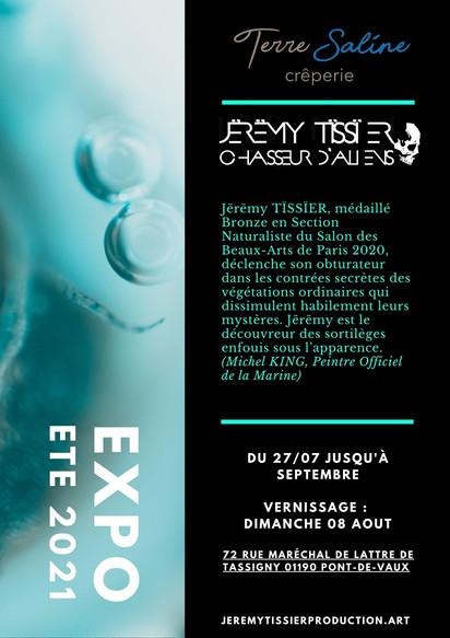 Expo ETE 2021.jpg