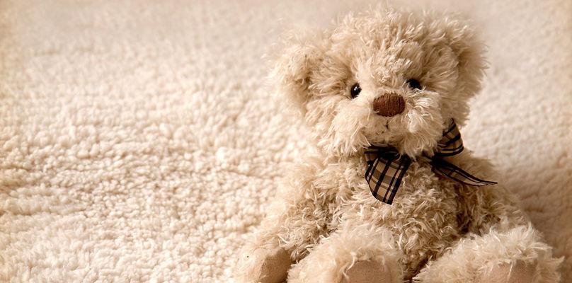 4456405-teddy-bear-wallpapers_edited_edi