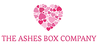 Ashes Urns Keepsake Funeral Box Pets.png