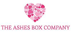 Ashes Urns Keepsake Funeral Box Pets.png