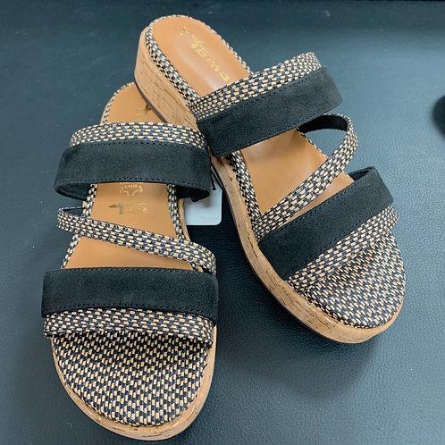 Sandále Tamaris Combo