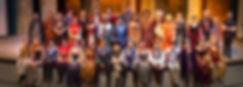 R&J Groups & Sets-1.jpg