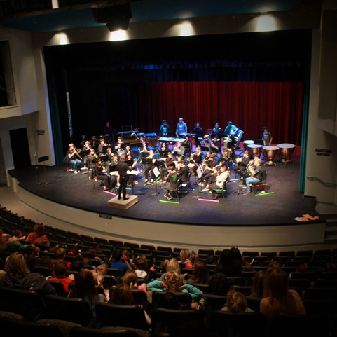 THS Band Chills and Trills Concert.jpg
