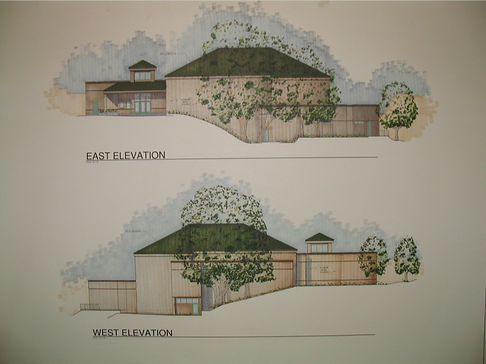 Architectural Rendering 1.png