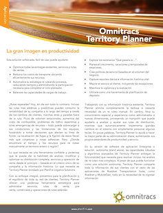 folleto_TP.jpg