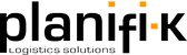 logo planifik 3 png.png