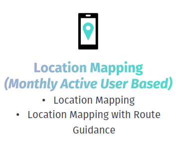 Location Mapping Ass.png