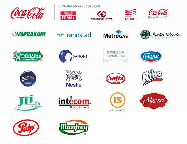 logos_total.jpg