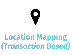 Location Mapping.png