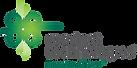 Logo - Full Color with Tagline - MKT63.p