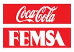 FEMSA2.jpg