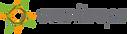 omnitracs_logo.png