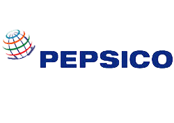 pepsico3.png