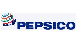 pepsico3.png