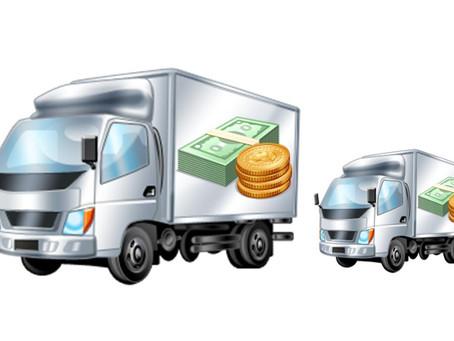 Reducir los costos logísticos