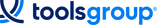 ToolsGroup-logo-color.png