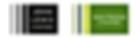 John-Lewis-Waitrose-Logo.png