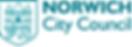 partner-logo-norwich-city-council.png
