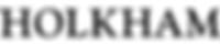 holkham-logotype.png