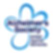 Alzheimer's_Society_logo.png
