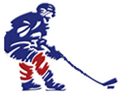 fraser hockeyland player logo.png