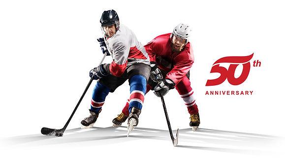 hockey players.jpg