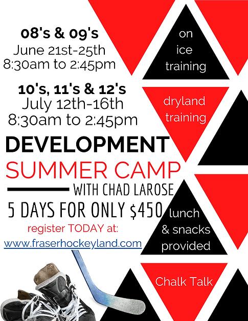 NEWSLETTER Chad Larose Summer Camp.png