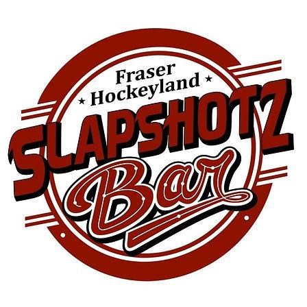 Shapshot Bar.jpg