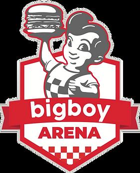 big boy arena front[2]_edited.png