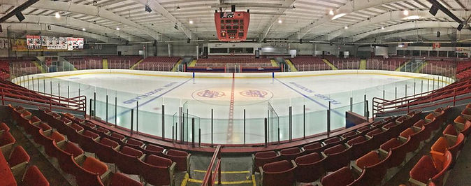 Fraser Hockeyland Rink view.jpg