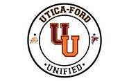 Utica Unified.jpg