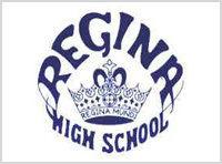 high-schools-2.jpg