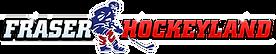 fraser hockeyland logo.png