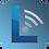LiveBarn icon.png