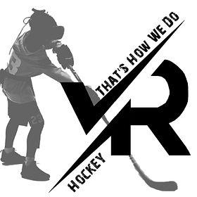 VR logo.jpg
