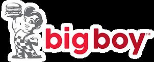 big-boy.png