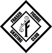 FFSC Logo blk&wht.JPG