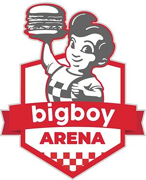 big boy arena front[2].png