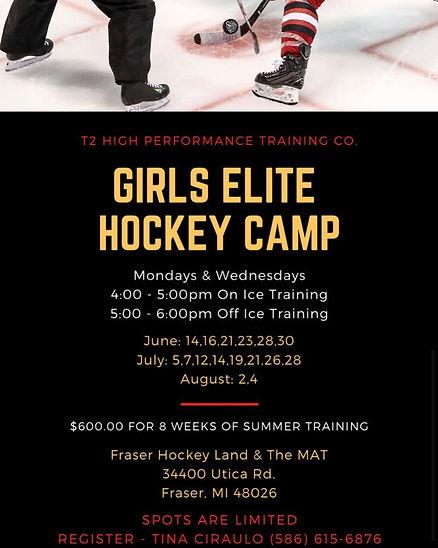 Girls Elite Hockey Camp with Tina.jpg