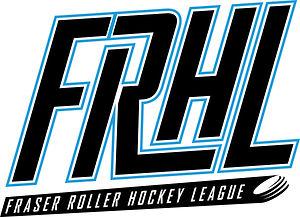 Fraser Hockey Logo-2.jpg