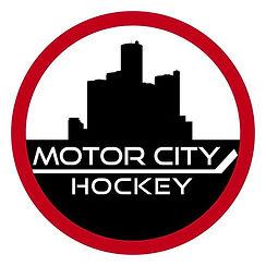 Motoer City Hockey.jpg