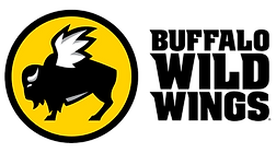 buffalo-wild-wings-logo-vector_edited.pn
