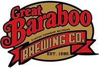 Great Baraboo.png