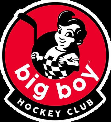 BBHC-Logo.png