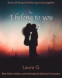 i belong to you cover ok.jpg