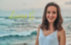 LGPHOTOS 3webhealer.jpg