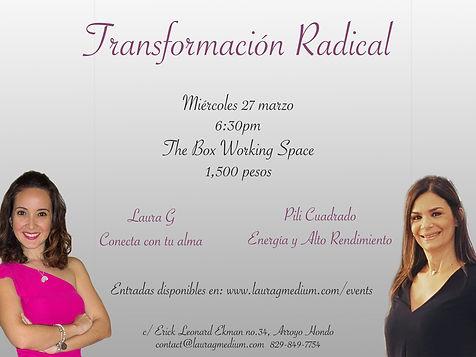transformacion radical 2.jpg